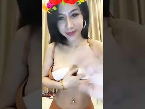 Xxx Mp4 Hotgirl Sexxy 3gp Sex