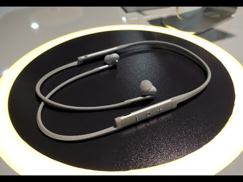 Libratone Track+ Are Active Noise-Canceling Wireless Earbuds Worth Trying