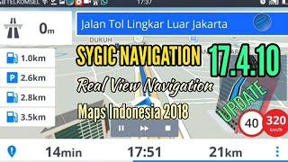 How To Install Sygic offline Premium 17 3 4 Navigation