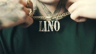 "LINO GOLDEN - ""TikTok"" | Official Video"