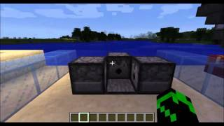 Download 5 useful things to make in minecraft Video