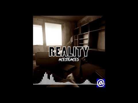 Reality (instrumental)