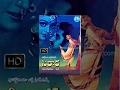 Sitara Telugu Full Movie Bhanupriya Suman Subhalekha Sudhaka