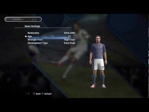 PES 2013 Subscribers ML I Enter Your Name In The Team! 200 subs treat