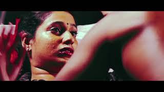 Telugu Adult Movie B.Com lo Phisics Officail Trailer