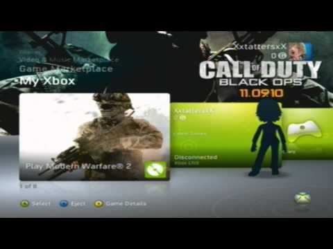 suspended from XBOX LIVE without end date?!