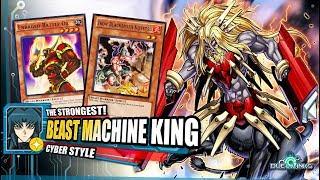 Chaos Arcanite Magician! | Yu-Gi-Oh! Duel Links - PakVim net