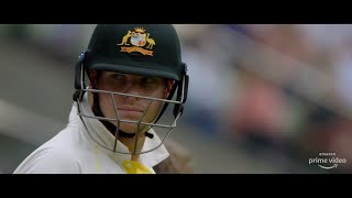 Official trailer   The Test: A new era for Australia's team