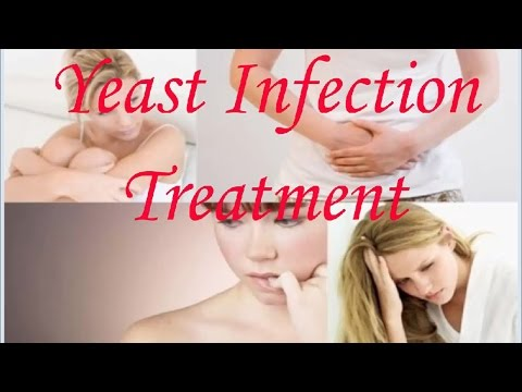 Here Are Some Common Causes Of Yeast Infection That You Should Know About