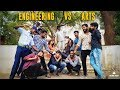 Download  Eruma Saani   Engineering vs Arts   [ With SUBTITLES ] MP3,3GP,MP4