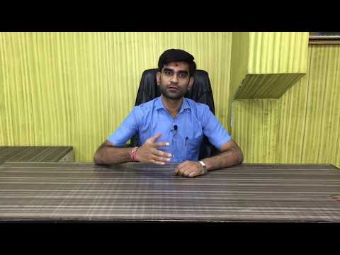 Basic Of M Code And G Code In Hindi