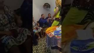 رقص و تحرش choha 2017 chtih ordih chikhat   m