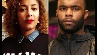 Download Amanda Seales, Myron Rolle, false accusations, predatory feminists - Dr Boyce Watkins Video