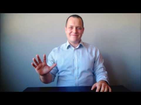 Tennis Elbow series: TREATMENT - HOME PHYSICAL THERAPY, rest, drugs, injections, surgery (part 3/10)