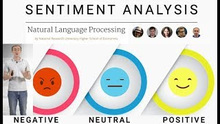 NLP - Linear Models for Text Sentiment Analysis