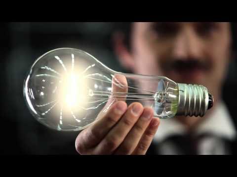 Свободная энергия Теслы. Free energy of Tesla. (With Englsih subtitles).
