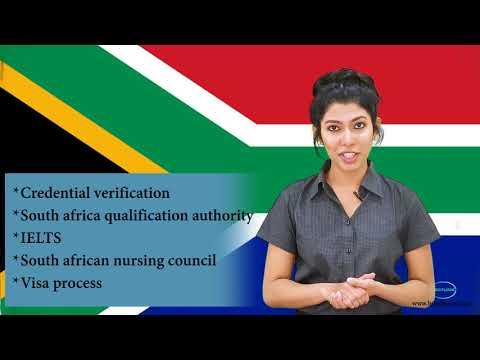 Nursing Jobs South Africa- Check Bioplannet Reviews