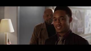 Download 'Shaft' Official Trailer (2019) | Samuel L. Jackson, Jessie T. Usher, Richard Roundtree Video