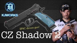 CZ+Shadow+2 Videos - 9tube tv