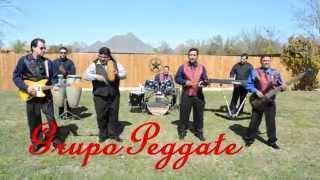 Loco Enamorado Grupo Peggate