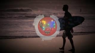 Marshmello - Alone (Son of Borneo Remix)