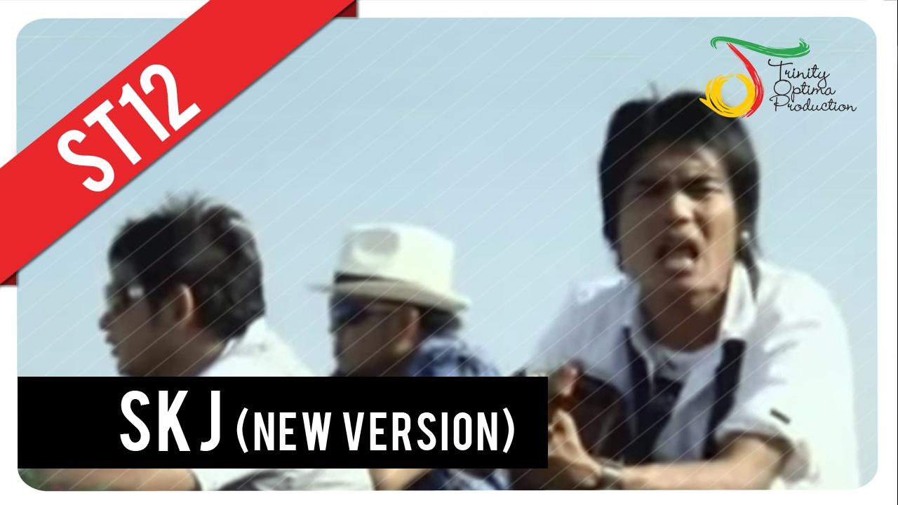 Download ST12 - SKJ (New Version) | VC Trinity MP3 Gratis