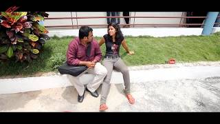Girl Double Meaning Dialogue With Boy | Latest Movie | Telugu Cinema