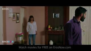 Radhika's million dollar scene - Badlapur