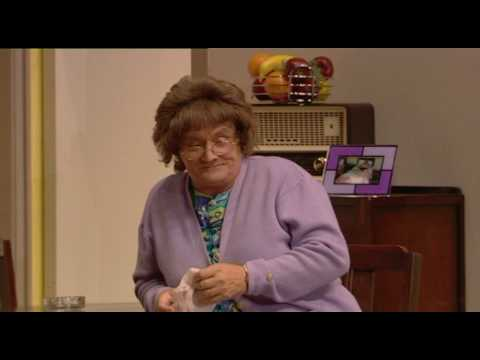 For The Love Of Mrs Brown Live DVD Promo