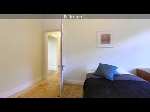 Flat To Rent in Wellington Place, Edinburgh, Grant Management, a 360eTours.net tour