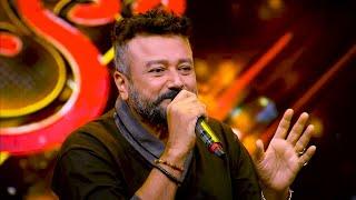 Paadam Namukku Paadam | Jayaram with the experience of 'Marconi Mathai'! | Mazhavil Manorama