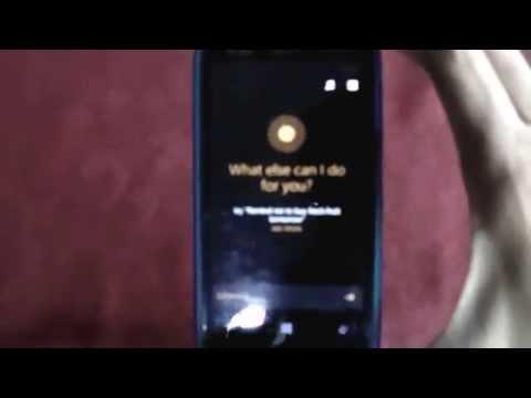 wp 8.1 on lumia 620 {INDIA}