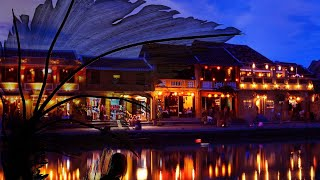 2014 VIDEO PESHAWAR CITY- PAKISTANI CITIES