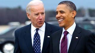 A look at Barack Obama