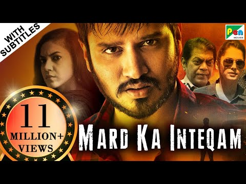 Xxx Mp4 Mard Ka Inteqam Keshava New Released Hindi Dubbed Movie 2019 Nikhil Siddharth Isha Koppikar 3gp Sex