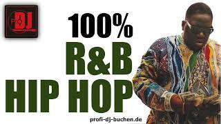 100% RnB Hip Hop Music #2 | Best Hot Rap Urban Party Dancehall Mix | DJ SkyWalker