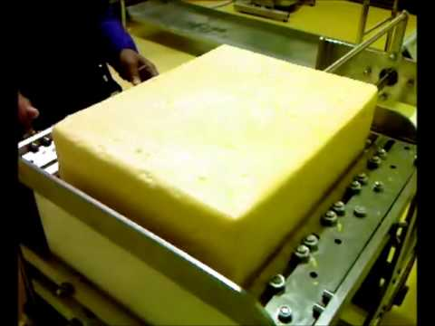 20kg to 900g blocks