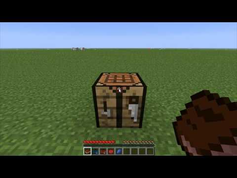 TF2 Teleporter Mod - Mod do Minecraft 1.3.2