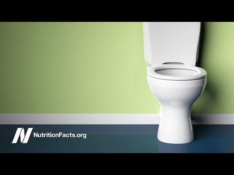 Should You Sit, Squat, or Lean During a Bowel Movement?