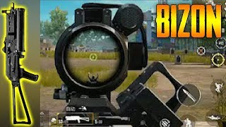 how to change to canted sight pubg xbox