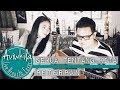 Download  PETERPAN - SEMUA TENTANG KITA (Aviwkila Cover) MP3,3GP,MP4