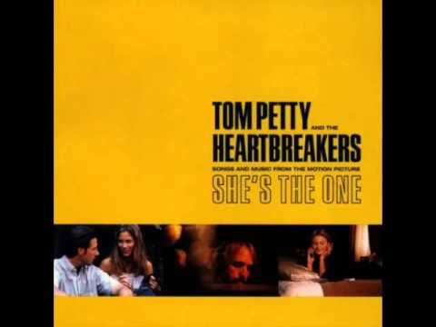 Tom Petty - Change The Locks