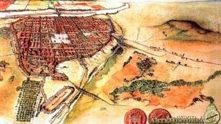 Teatros Clásicos de la Lusitania - Prof. Manuel Lafarga
