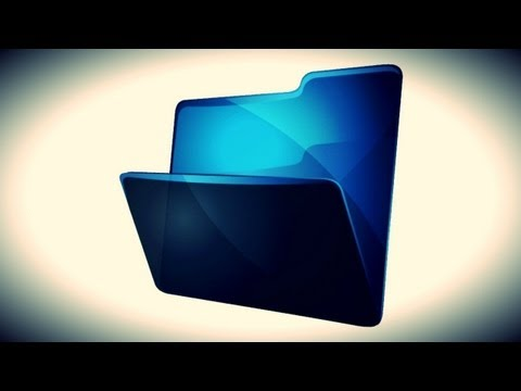 How to Open and Change Folder Options in Windows 8