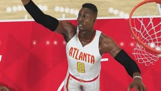 NBA 2K17 Cell Phone Face Scan Confirmed!