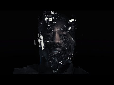 Kanye West – Wash Us In The Blood feat. Travis Scott (Official Video)