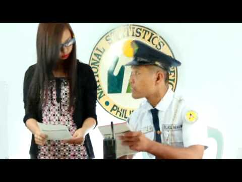 How to Apply NSO Birth Certificate