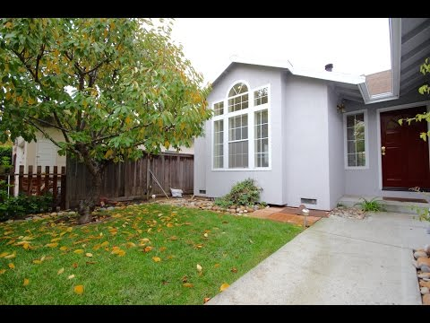 Redwood City house for Rent   154 San Carlos Ave