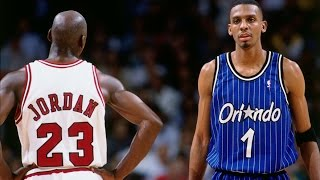 10 NBA Players That Should Have Been Better