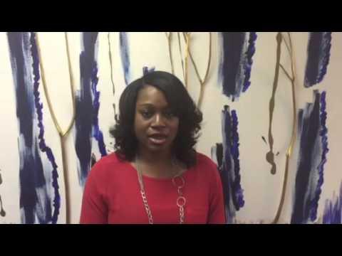 Customer Testimonial for PURE 7 Hair Growth Oil